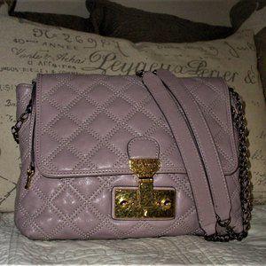 Marc Jacobs Single Large  Baroque Bag